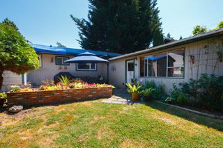 Photo 24: 4260 Wilkinson Rd in : SW Layritz Single Family Detached for sale (Saanich West)  : MLS®# 850274