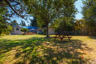 Photo 28: 4260 Wilkinson Rd in : SW Layritz Single Family Detached for sale (Saanich West)  : MLS®# 850274