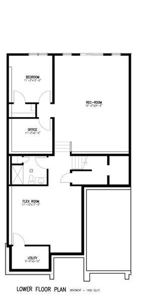 Photo 9: HC-02 Unit B Helen Creighton Court in West Bedford: 20-Bedford Residential for sale (Halifax-Dartmouth)  : MLS®# 202014805