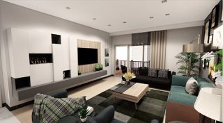 Photo 6: HC-02 Unit B Helen Creighton Court in West Bedford: 20-Bedford Residential for sale (Halifax-Dartmouth)  : MLS®# 202014805