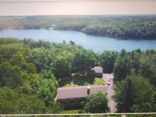 Main Photo: 39 Poushay Drive in Coxheath: 202-Sydney River / Coxheath Residential for sale (Cape Breton)  : MLS®# 202015698
