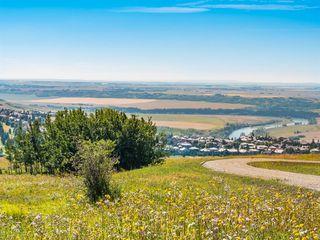 Photo 4: 40239 Big Hill Road: Cochrane Land for sale : MLS®# A1024833