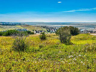 Photo 2: 40239 Big Hill Road: Cochrane Land for sale : MLS®# A1024833