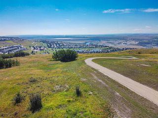 Photo 7: 40239 Big Hill Road: Cochrane Land for sale : MLS®# A1024833