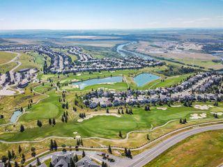 Photo 11: 40239 Big Hill Road: Cochrane Land for sale : MLS®# A1024833