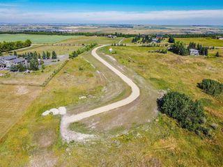 Photo 15: 40239 Big Hill Road: Cochrane Land for sale : MLS®# A1024833