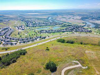 Photo 9: 40239 Big Hill Road: Cochrane Land for sale : MLS®# A1024833