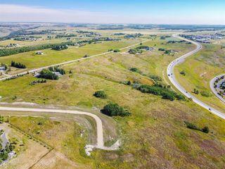 Photo 13: 40239 Big Hill Road: Cochrane Land for sale : MLS®# A1024833