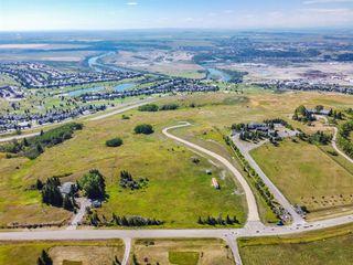Photo 5: 40239 Big Hill Road: Cochrane Land for sale : MLS®# A1024833