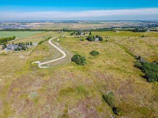Photo 12: 40239 Big Hill Road: Cochrane Land for sale : MLS®# A1024833