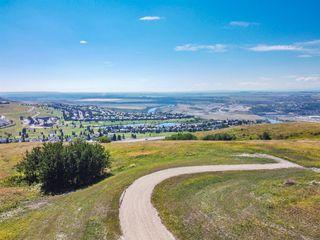 Photo 8: 40239 Big Hill Road: Cochrane Land for sale : MLS®# A1024833