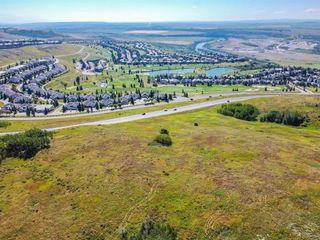 Photo 6: 40239 Big Hill Road: Cochrane Land for sale : MLS®# A1024833