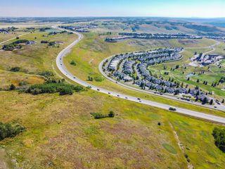 Photo 14: 40239 Big Hill Road: Cochrane Land for sale : MLS®# A1024833
