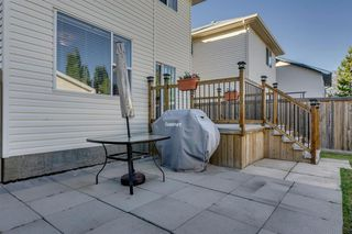 Photo 46: 925 ARBOUR LAKE Road NW in Calgary: Arbour Lake Detached for sale : MLS®# A1031863