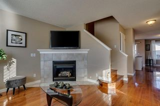 Photo 10: 925 ARBOUR LAKE Road NW in Calgary: Arbour Lake Detached for sale : MLS®# A1031863