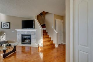 Photo 6: 925 ARBOUR LAKE Road NW in Calgary: Arbour Lake Detached for sale : MLS®# A1031863
