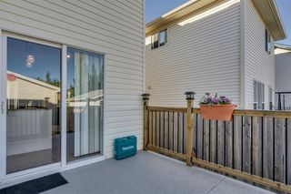 Photo 44: 925 ARBOUR LAKE Road NW in Calgary: Arbour Lake Detached for sale : MLS®# A1031863