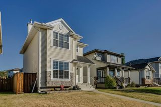Photo 4: 925 ARBOUR LAKE Road NW in Calgary: Arbour Lake Detached for sale : MLS®# A1031863