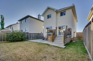 Photo 48: 925 ARBOUR LAKE Road NW in Calgary: Arbour Lake Detached for sale : MLS®# A1031863