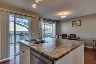 Photo 24: 925 ARBOUR LAKE Road NW in Calgary: Arbour Lake Detached for sale : MLS®# A1031863