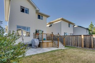 Photo 47: 925 ARBOUR LAKE Road NW in Calgary: Arbour Lake Detached for sale : MLS®# A1031863