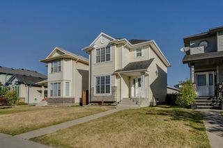 Photo 2: 925 ARBOUR LAKE Road NW in Calgary: Arbour Lake Detached for sale : MLS®# A1031863