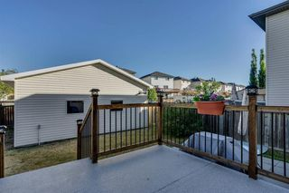 Photo 43: 925 ARBOUR LAKE Road NW in Calgary: Arbour Lake Detached for sale : MLS®# A1031863