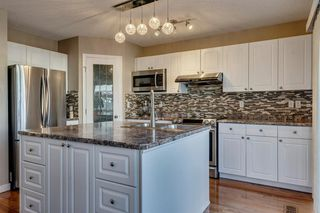 Photo 16: 925 ARBOUR LAKE Road NW in Calgary: Arbour Lake Detached for sale : MLS®# A1031863