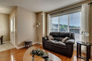 Photo 11: 925 ARBOUR LAKE Road NW in Calgary: Arbour Lake Detached for sale : MLS®# A1031863