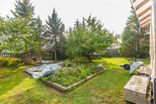Photo 26: 547 7th St in : Na South Nanaimo House for sale (Nanaimo)  : MLS®# 856040