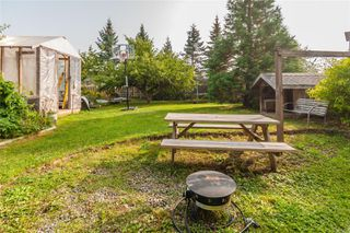 Photo 29: 547 7th St in : Na South Nanaimo House for sale (Nanaimo)  : MLS®# 856040