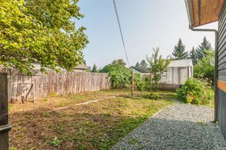 Photo 33: 547 7th St in : Na South Nanaimo House for sale (Nanaimo)  : MLS®# 856040