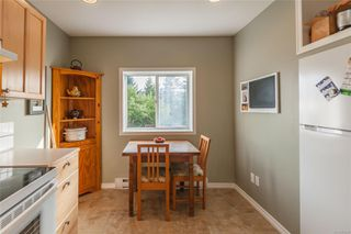 Photo 10: 547 7th St in : Na South Nanaimo House for sale (Nanaimo)  : MLS®# 856040