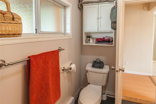 Photo 16: 547 7th St in : Na South Nanaimo House for sale (Nanaimo)  : MLS®# 856040