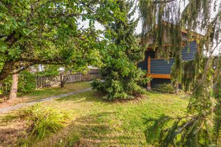 Photo 25: 547 7th St in : Na South Nanaimo House for sale (Nanaimo)  : MLS®# 856040
