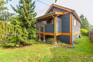 Photo 18: 547 7th St in : Na South Nanaimo House for sale (Nanaimo)  : MLS®# 856040