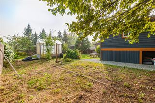 Photo 32: 547 7th St in : Na South Nanaimo House for sale (Nanaimo)  : MLS®# 856040
