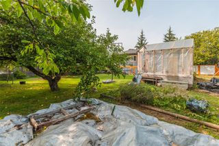 Photo 27: 547 7th St in : Na South Nanaimo House for sale (Nanaimo)  : MLS®# 856040