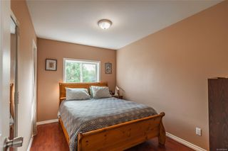 Photo 11: 547 7th St in : Na South Nanaimo House for sale (Nanaimo)  : MLS®# 856040