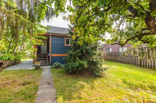 Photo 20: 547 7th St in : Na South Nanaimo House for sale (Nanaimo)  : MLS®# 856040