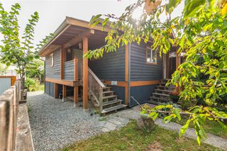 Photo 19: 547 7th St in : Na South Nanaimo House for sale (Nanaimo)  : MLS®# 856040