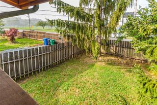 Photo 22: 547 7th St in : Na South Nanaimo House for sale (Nanaimo)  : MLS®# 856040