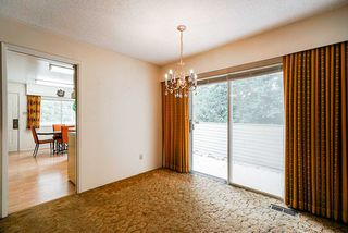 """Photo 9: 3636 DALEBRIGHT Drive in Burnaby: Government Road House for sale in """"Government Road Area"""" (Burnaby North)  : MLS®# R2500214"""