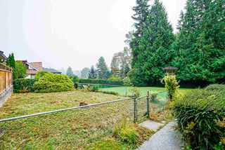 """Photo 40: 3636 DALEBRIGHT Drive in Burnaby: Government Road House for sale in """"Government Road Area"""" (Burnaby North)  : MLS®# R2500214"""
