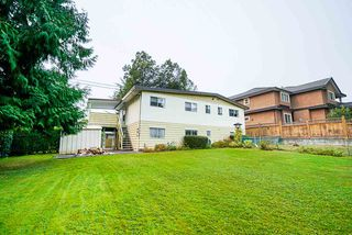 """Photo 36: 3636 DALEBRIGHT Drive in Burnaby: Government Road House for sale in """"Government Road Area"""" (Burnaby North)  : MLS®# R2500214"""
