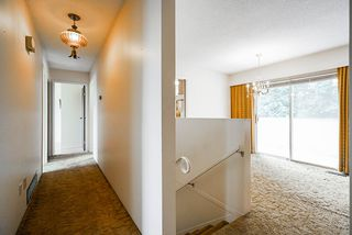 """Photo 12: 3636 DALEBRIGHT Drive in Burnaby: Government Road House for sale in """"Government Road Area"""" (Burnaby North)  : MLS®# R2500214"""