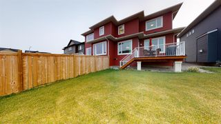 Photo 26: 36 EVANSGLEN Close NW in Calgary: Evanston Semi Detached for sale : MLS®# A1037291