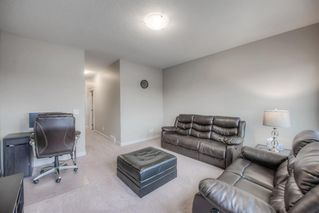 Photo 22: 36 EVANSGLEN Close NW in Calgary: Evanston Semi Detached for sale : MLS®# A1037291
