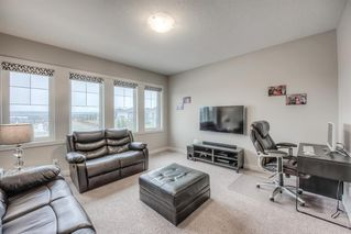 Photo 21: 36 EVANSGLEN Close NW in Calgary: Evanston Semi Detached for sale : MLS®# A1037291
