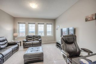 Photo 20: 36 EVANSGLEN Close NW in Calgary: Evanston Semi Detached for sale : MLS®# A1037291